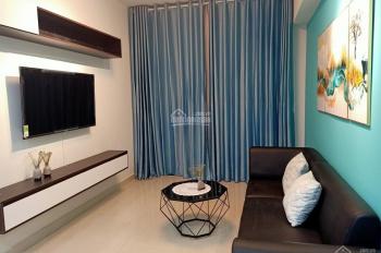 Bán căn hộ 1,2,3 PN Celadon City Tân Phú, view hồ bơi, công viên tùy căn