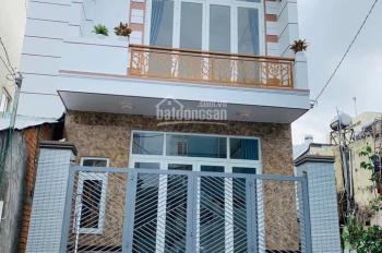 Bán biệt thự mini HXH đường Đề Thám, P An Cư, Q. Ninh Kiều, nhà đẹp giá mùa Covid. LH: 0909653992