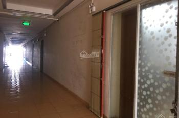 Bán căn hộ chung cư Hưng Phú 2 phòng ngủ - 1.5 tỷ