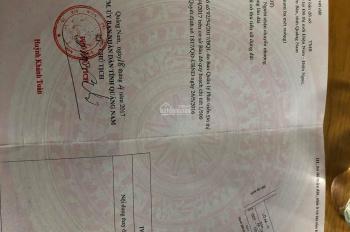 Chính chủ cần bán dự án đất nền SENTONA tại Điện Bàn, Quảng Nam