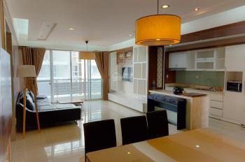 Bán các căn hộ Scenic Valley 2-3 phòng ngủ, phong thủy tốt, lầu cao view đẹp