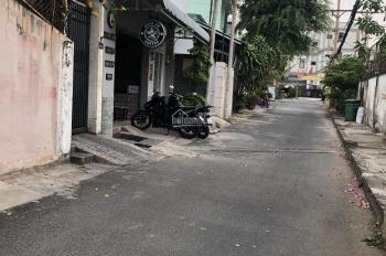 Bán nhà 1 trệt 1 lầu hẻm ô tô đường Võ Văn Ngân, phường Linh Chiểu, Thủ Đức 4,9 tỷ gặp Hải