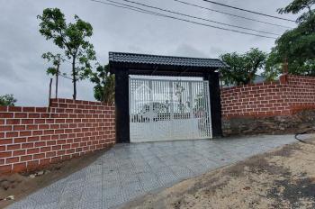 Bán đất nghỉ dưỡng giá rẻ tại Lương Sơn, Hòa Bình