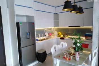 Cho thuê ngắn và dài hạn căn hộ Xi Grand Court, Q.10, diện tích 70m2 -109m2, giá tốt. LH 0944445587