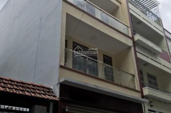 Cho thuê nhà đẹp đường Bình Giã, DT 5x15m, trệt 2 lầu, ST. Nhà mới giá chỉ 20tr/tháng