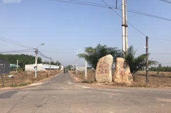 Chính chủ bán lô góc 225m2, ngay TTHC huyện, gần KDL SHR, giá bán nhanh