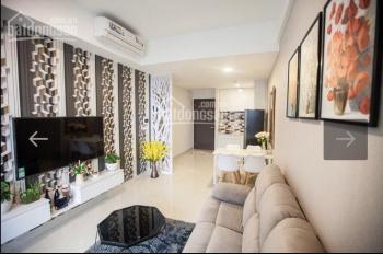 Bán 2PN 70m2 Botanica Premier đầy đủ nội thất đẹp như hình, thanh toán 4 tỷ nhận nhà ở ngay