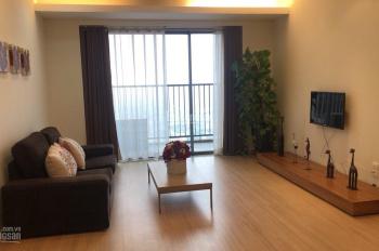 Bảng hàng mới 88 Láng Hạ - Sky City Towers, 102 - 145m2, 2 - 3PN, giá từ 36 triệu/m2