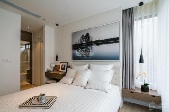 Bán căn hộ RichStar, Quận Tân Phú, 91m2 (3PN)- 3,08 tỉ