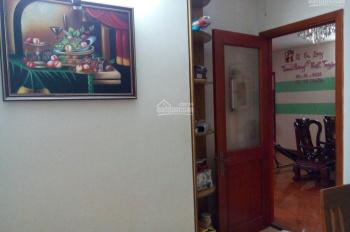 Chuyển nơi ở tôi cần bán căn hộ Him Lam Nam Khánh, đường Dương Quang Đông, P.5, Q.8