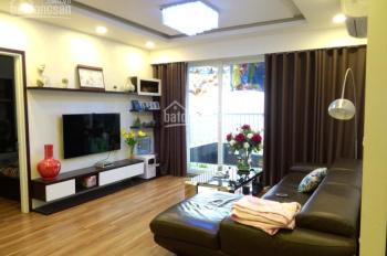 Chủ đầu tư mở bán căn hộ cao cấp Xã Đàn, Khâm Thiên 490tr - 790tr/c full nội thất, nhận nhà ở ngay