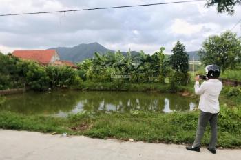Bán đất thổ cư đẹp nhất Minh Phú diện tích 700m2