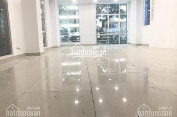 Tầng 1 - 2 số 1395 Giải Phóng 220m2 x 2 tầng, mặt tiền 12m, giá thuê cực rẻ