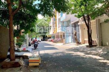 Bán nhà quận Bình Thạnh với nhiều diện tích, SHR, khu dân cư vip, an ninh, thoáng mát, 0933334829