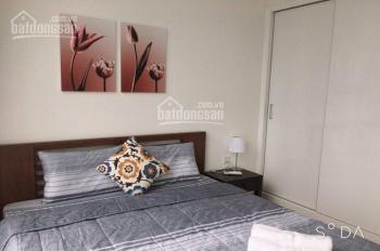 Tôi cần bán căn hộ 3PN 2vs, diện tích 101m2 tại dự án Việt Đức Complex. Giá rẻ 30tr/m2