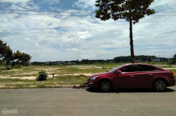 Chính chủ cần bán 17 lô đất Hòa Long - Bà Rịa - Vũng Tàu - sổ hồng thổ cư riêng