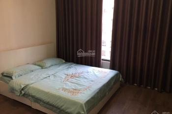 Danh sách căn hộ 1 - 2pn, full đồ, chung cư Gamuda, Hoàng Mai, 0973 981 794, MTG