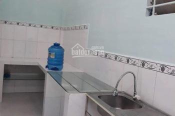 Nhà trệt đẹp hẻm 381 đường Trần Nam Phú, An Khánh, Ninh Kiều, Cần Thơ