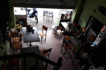 Mặt phố Trịnh Đình Cửu 22m2x4T, MT 4m, giá 4,4 tỷ, lh 0902130310