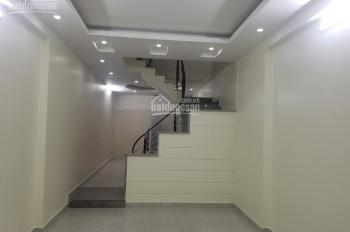 Bán nhà ngõ 213 Thiên Lôi - Vĩnh Niệm - Lê Chân