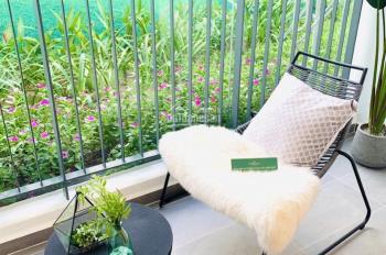 99 căn suất nội bộ - giỏ hàng CĐT - căn hộ cao cấp The Emerald View - 0932 162 568