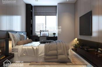Hàng hot! Bán căn hộ Sunrise City, 125m2, 3PN, full nội thất, 2 view, giá: 4.7 tỷ, LH: 096 486 6263