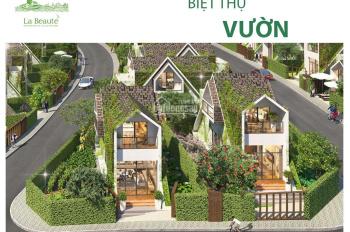 Bán 5 lô đất mặt tiền Lý Thái Tổ tại thành phố Bảo Lộc, giá chỉ 5 triệu/m2, SHR, 0936848968