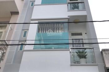 Nhà ngay chợ Bình Thành luôn, cách chợ có 50m thôi, kế khu dân cư Vĩnh Lộc, Bình Hưng Hòa, Bình Tân