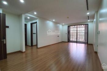 Bán suất ngoại giao căn hộ Dual key The Terra An Hưng 140m2 giá 20.35tr/m2 đóng 10% kí hợp đồng