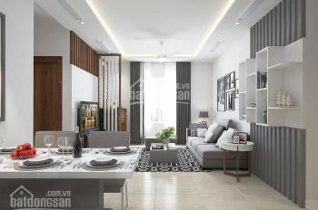 Cần bán căn hộ cao cấp chung cư RichStar - Tân Phú, DT: 54m2, 2pn, giá: 2.45tỷ, LH Khánh 0909997652