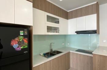 Bán căn hộ RichStar đường Tô Hiệu - Tân Phú - 2PN - 2,5 tỉ