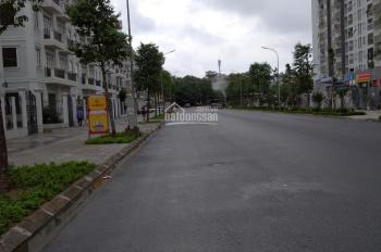 Cho thuê cả nhà KĐT Đại Kim, Nguyễn Xiển DT 54m2, 4 tầng, MT 6m, giá 23 triệu/tháng