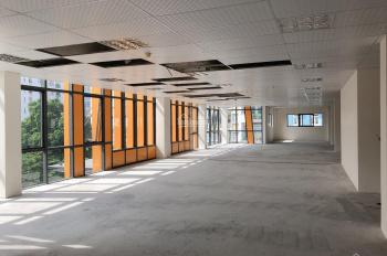 Cho thuê văn phòng đẹp 2MT Thăng Long Tân Bình khu sân bay 14x15m 3 lầu giá 49 triệu