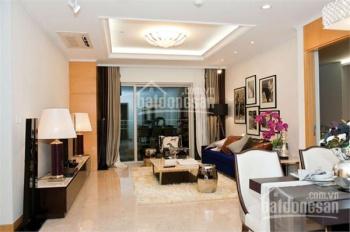 Vinhomes Central Park. Giỏ hàng căn hộ mới nhất 1-2-3-4PN mới nhất của dự án LH: 0932 075057 MR.TRÍ