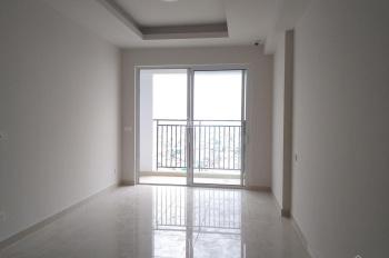 Bán nhanh căn hộ 2PN 65m2 giá siêu rẻ view siêu đẹp nhìn về Lanmard 81, Bitexco chung cư Richstar