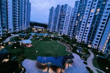 Giá Cực Sốc: Căn hộ 3 PN, Full Nội Thất Xịn Sò, Emerald Celadon City, 104m2, Giá 4.8 tỷ 0941468228