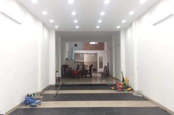Nhà MT Nguyễn Ảnh Thủ Q12 122m2, giá chỉ 12,5 tỷ thương lượng