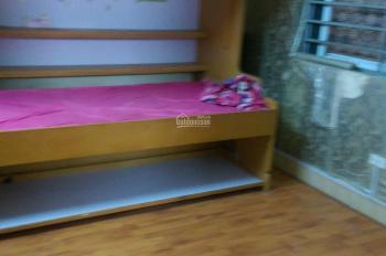 Cho thuê căn hộ 3PN, đủ đồ chỉ 3,5tr/th nhà ở ngay gần Vincom KĐT Việt Hưng, ĐT 0966328455
