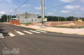 Bán đất thành phố - thổ cư - mặt tiền 32m - giá rẻ