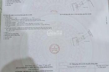 Mặt tiền Lê Thị Trung lô duy nhất nằm trên con đường thương mại sầm uất nhất. 0933292292