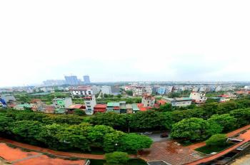 Bán GẤP căn CC Thương mại Đặng Xá, Gia Lâm, DT 54m2. 2 ngủ, 1 vệ sinh. Chỉ 949 tr. LH 0362277777.