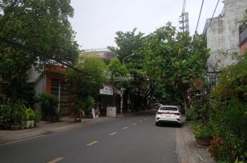 Thanh Khê 21 tỷ, 9mx26m cấp 4, mặt tiền Thái Thị Bôi, P. Chính Gián