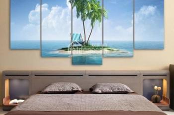 2.Cho thuê khách sạn từ 1* đến 5* ngay trung tâm TP Nha Trang giá rẻ