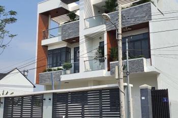 Bán căn nhà 2 lầu 1 trệt như hình, giá 1 tỷ 2 triệu hỗ trợ bank tối đa