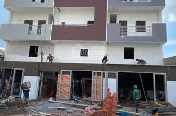 Cho thuê căn hộ cao cấp Dương Quảng Hàm,P.5,Gò Vấp.
