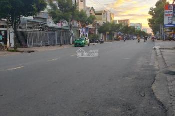 Đất đẹp giá tốt hẻm Lê Văn Phẩm - Phường 6 - TP Mỹ Tho - Tiền Giang