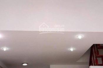 Tôi cần bán gấp căn nhà hẻm 24/22 đường Trương Phước Phan, Bình Tân 32m2, giá 2,05 tỷ LH 0945898068