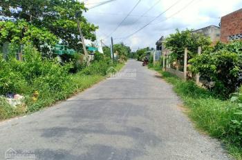 Bán đất mặt tiền đường nhựa 6m xã Phước Thạnh - TP Mỹ Tho - Tiền Giang