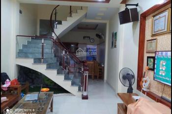 Bán gấp nhà trong ngõ Phương Lưu - oto vào tận nơi - Liên hệ 0901560000