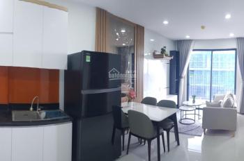 Căn hộ Bcons Suối Tiên đã nhận nhà vô ở ngay mà giá chỉ 26tr/m2, một căn duy nhất. LH 0898998036